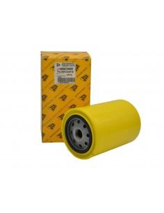 Filtr oleju hydraulicznego (06686/10050)