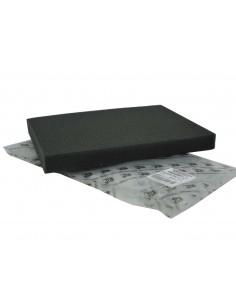 Filtr klimatyzacji (6900/0037)