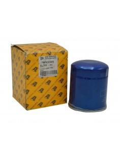 Filtr oleju silnika (7001/33065)
