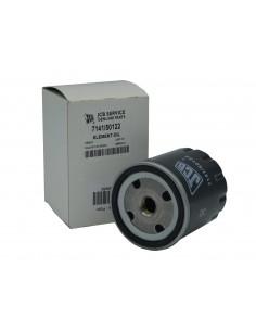 Filtr paliwa (7141/50122)