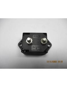 Bezpiecznik termiczny (20-2041T2)