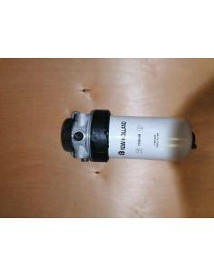Filtr 5 mikronów (87802168)