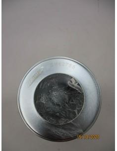 Filtr oleju hydraulicznego (SH62755)