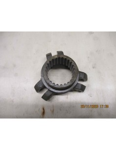 Adapter (1002606C3)