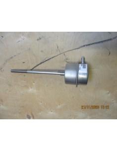 Aktuator turbosprężarki (J594348)