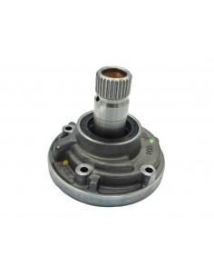 Pompa oleju transmisyjnego - 2CX, 3CX, 4CX (20/925327)