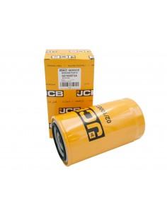 Filtr oleju silnikowego, JCB (02/100073A)