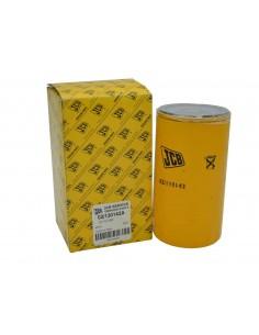 Filtr oleju (02/130142A)