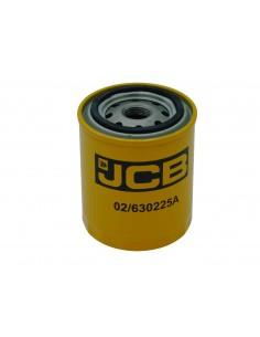 Filtr oleju PQ35x10 (02/630225A)