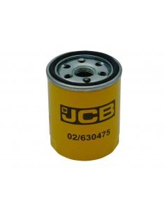 Filtr oleju silnikowego (02/630475)