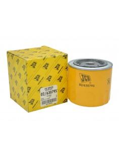Filtr PQ35x10 (02/630795A)
