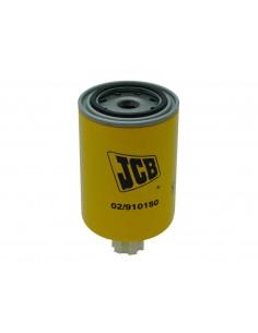 filtr paliwa - separator (02/910150)