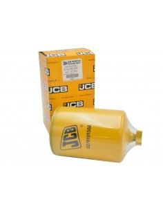 Filtr paliwa - separator (02/910150A)