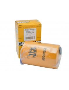 Filtr paliwa (02/910155A)