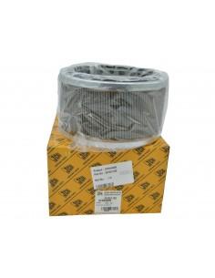 filtr hydrauliki ssania (32/901100)