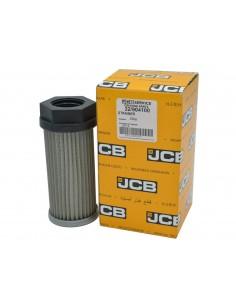 filtr oleju hyd-zbiornik (32/904100)
