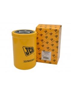 filtr hydrauliki (32/905501)
