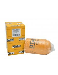 Filtr paliwa, JCB (32/912001A)
