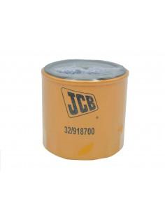 Filtr oleju silnikowego (Teletruk - gas) (32/918700)