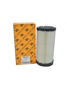 Filtr powietrza, JCB (32/919902)