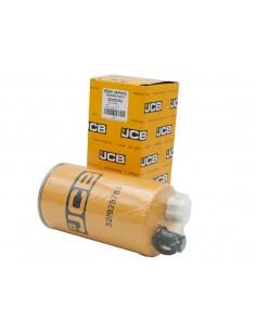 Filtr paliwa, separatora wody, JCB (32/925763)