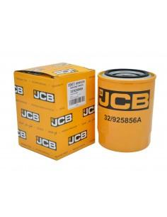 Filtr paliwa, JCB (32/925856A)
