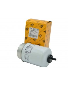 Filtr paliwa (32/925899)