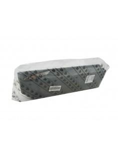 Filtr kabiny (142/00628)