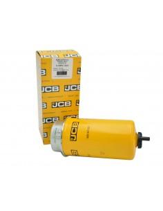 Filtr paliwa - separator wody (320/A7121)