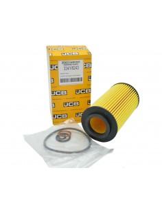 Filtr oleju (334/V6243)