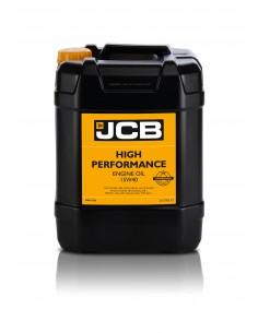 Olej silnikowy HP 15W4020l (4001/1505E)