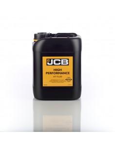 Olej transmisyjny JCB HP Universal ATF - 5 l (4000/2301E)