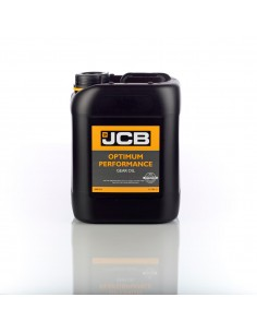 Olej przekładniowy V-Tronic Gear Oil - 5 lit. (4000/3701E)