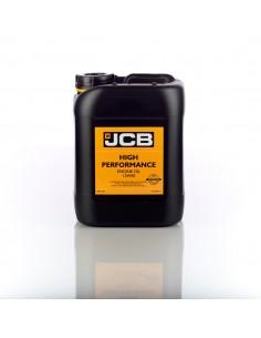 olej silnikowyJCB HP 15W/40 - 5L (4001/1501E)