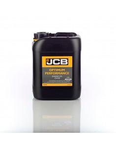 Olej silnikowy V-Tronic 15W405l. (4001/2801E)