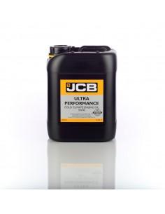 Olej silnikowy UP 5w30 5L (4001/3101E)
