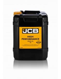 Olej przekładniowy JCB HP90 - 20 l (4000/0305E)