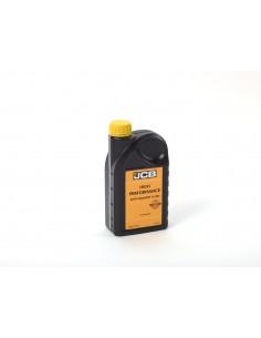 """Olej""""anty- trzask""""- FL 1L (4004/3904E)"""