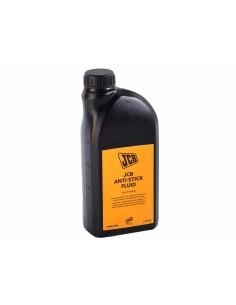 Olej hydrauliczny JCB Anti-stick 1 l. (4004/6704E)