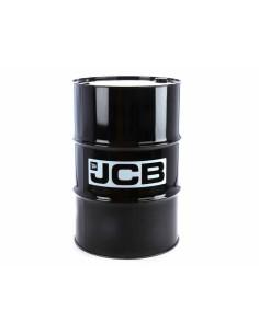 Olej silnikowy JCB Ultimate Performance 15W40 - 200 l (4001/2903E)