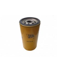 Filtr oleju (02/130142)