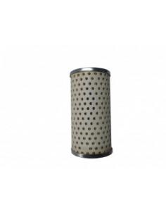 Filtr oleju silnika (988/00038)