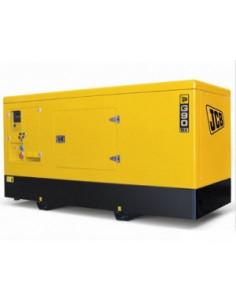 Generator 90QXZamknięty (G90QX)