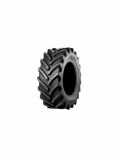 Opona BKT AGRIMAX RT-657 440/65R24 TL (520788)