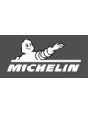 Marka - MICHELIN