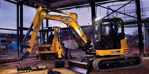 Profesjonalny osprzęt do maszyn jako gwarancja efektywnej pracy