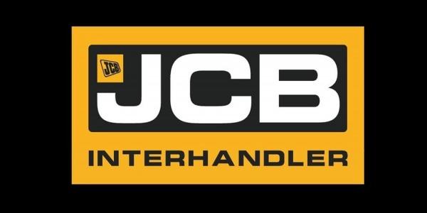 Czy wiesz, że Interhandler to jedyny i oficjalny dystrybutor maszyn i części JCB w Polsce? Poznaj naszą firmę lepiej